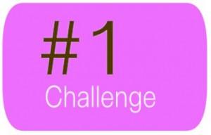 1 challenge2